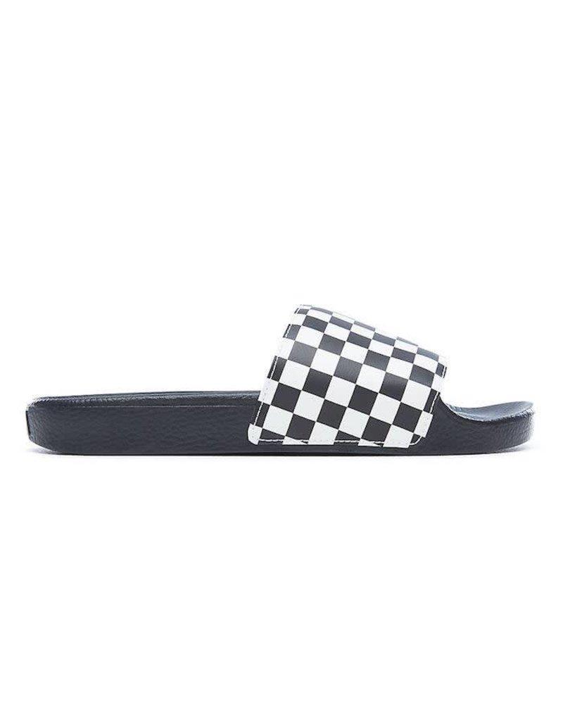 Vans Vans Slide On Sandal