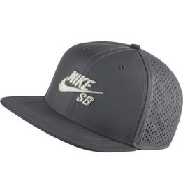 Nike SB Nike SB Aero Cap Pro - Olive/Sequoila