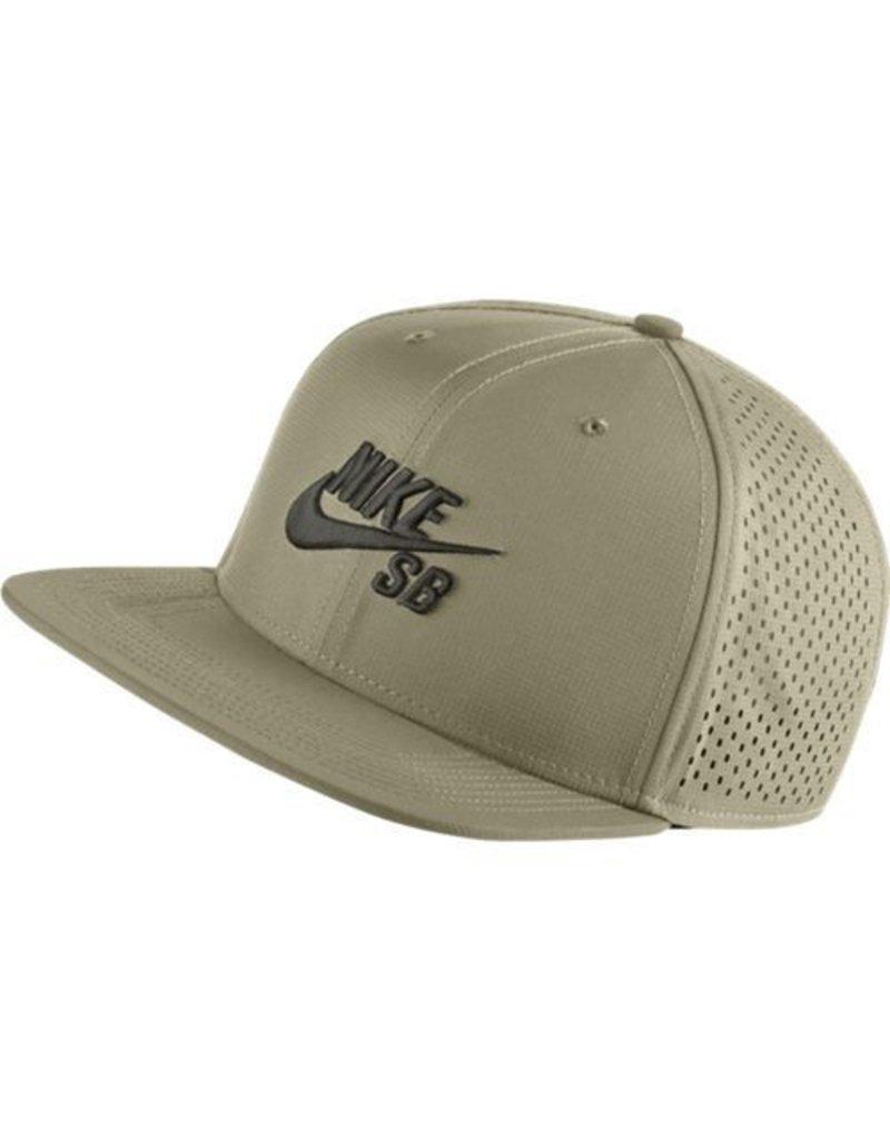 Nike SB Nike SB Aero Cap Pro - Grey/Bone