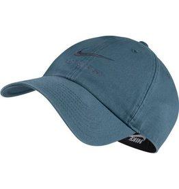 Nike SB Nike SB H86 Cap - Blue