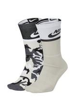 Nike SB Nike SB Energy Crew Sock - Multi