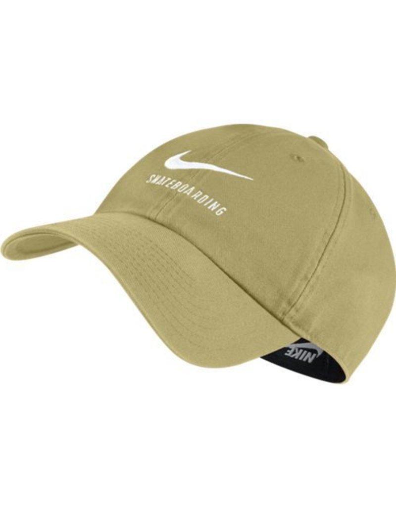 Nike SB Nike SB H86 Cap - Yellow