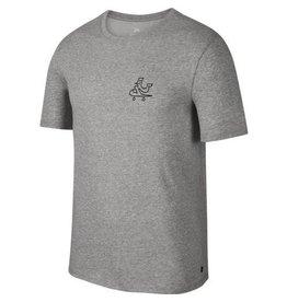 Nike SB Nike SB Dry-Fit Swooshie T-Shirt