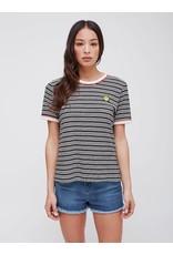 Obey Obey Freya T-Shirt