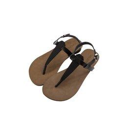 Volcom Volcom Maya Sandal
