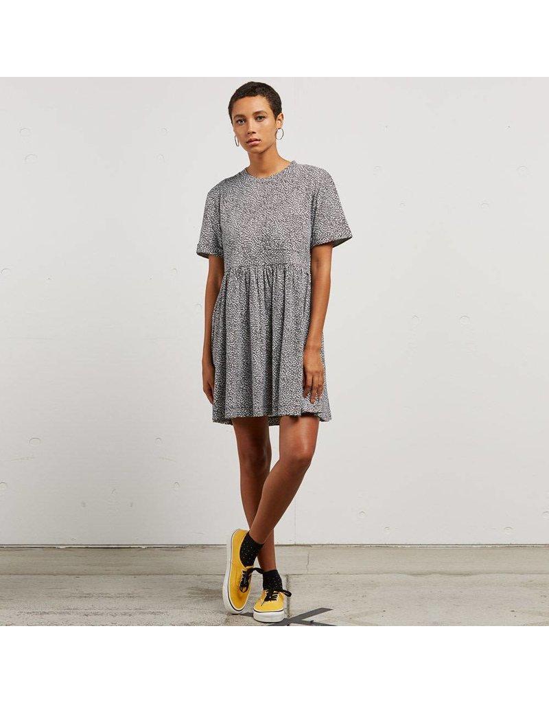 Volcom Volcom Boraborado Dress