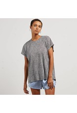 Volcom Volcom Boraborado T-Shirt