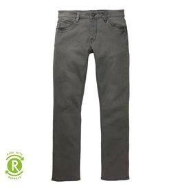 Volcom Volcom Vorta Straight Jeans GY