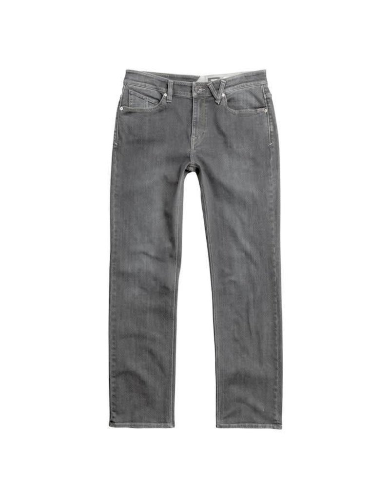 Volcom Volcom Solver Jeans GY