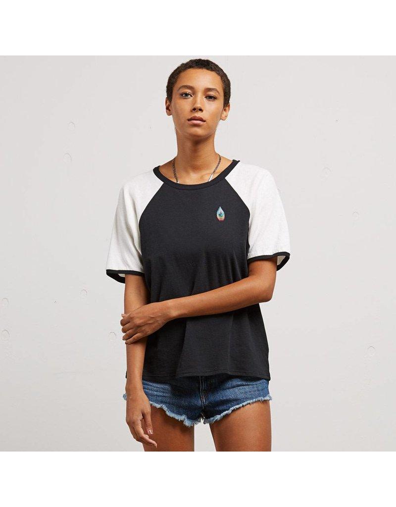 Volcom Volcom Volstone Ringer T-Shirt