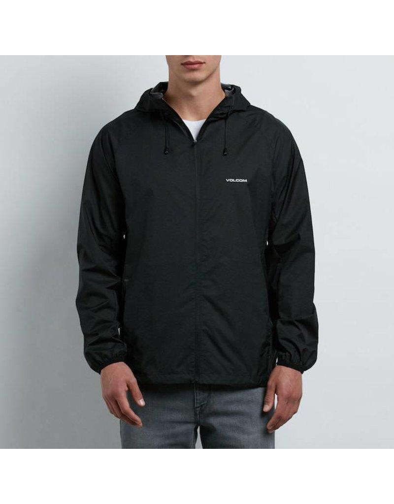 Volcom Volcom Stone Lite Jacket