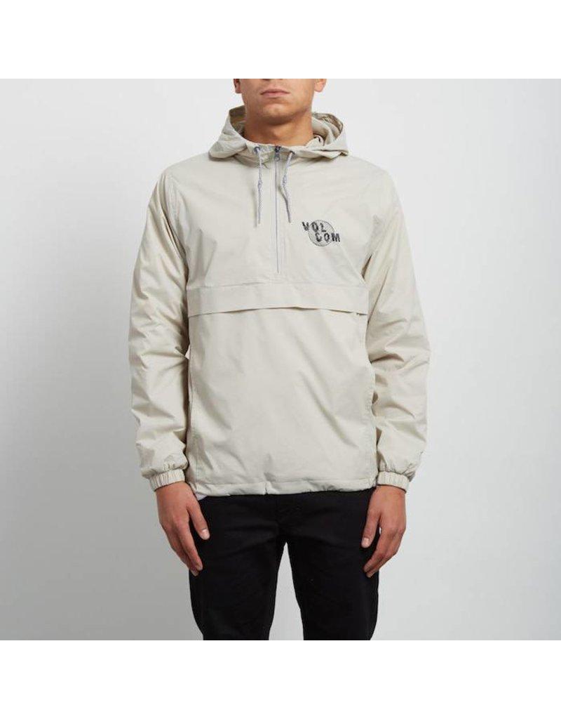 Volcom Volcom Halfmont Jacket