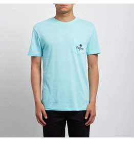 Volcom Volcom Last Resort T-Shirt