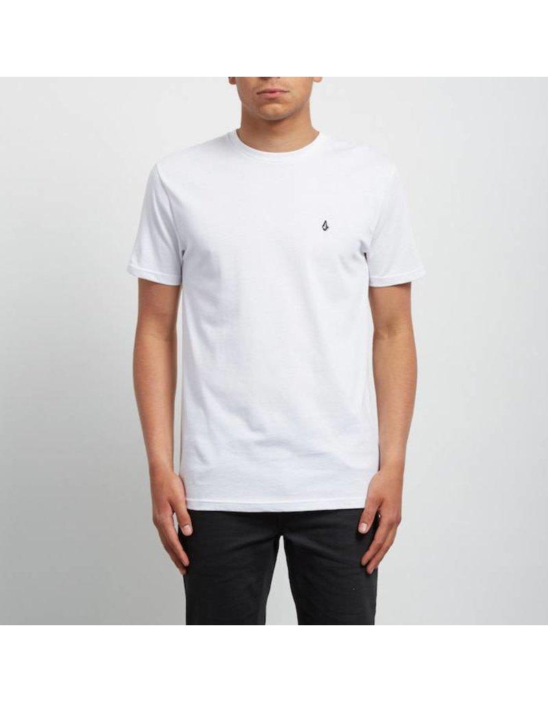 Volcom Volcom Stone Blanks T-Shirt