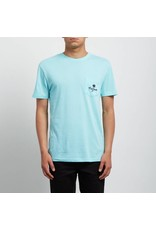 Volcom Volcom Last Resort T-Shirt