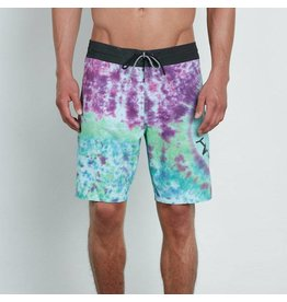 Volcom Volcom Chill Out Stoney Shorts