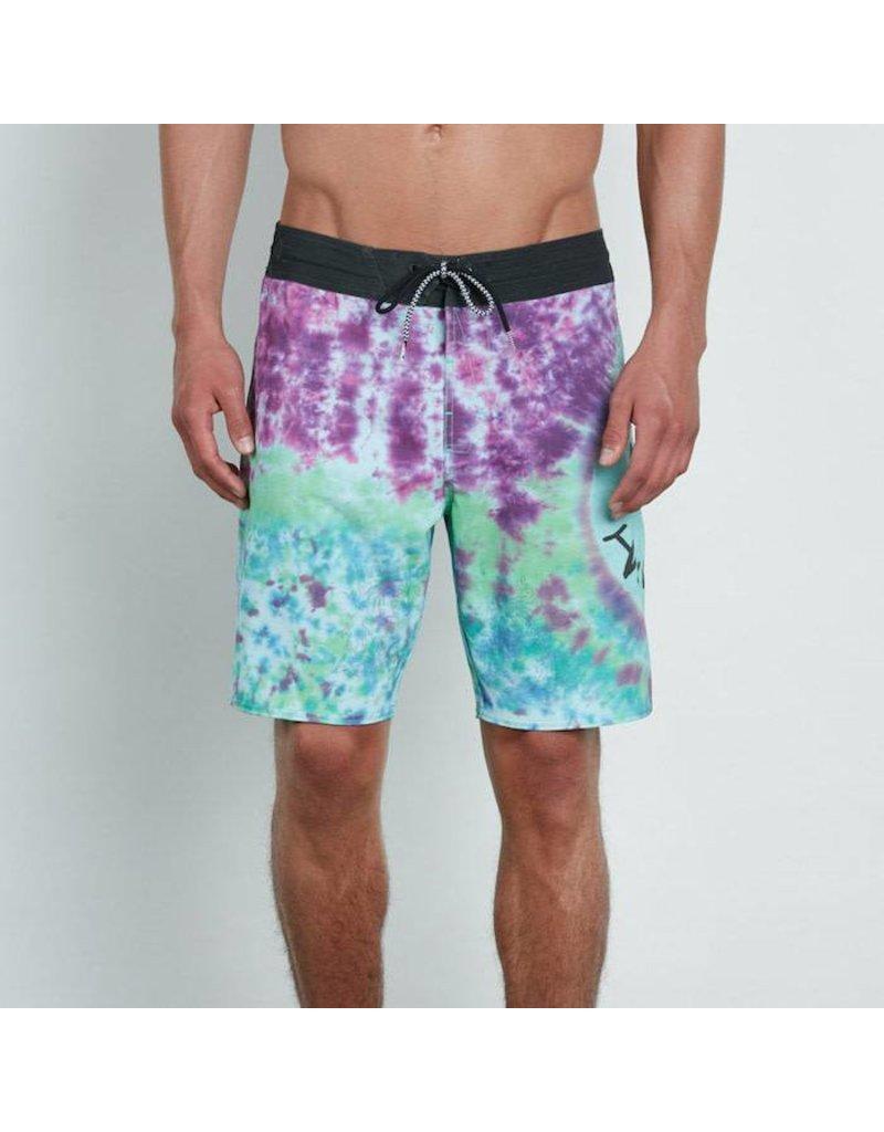 Volcom Volcom Chill Out Stoney Shorts