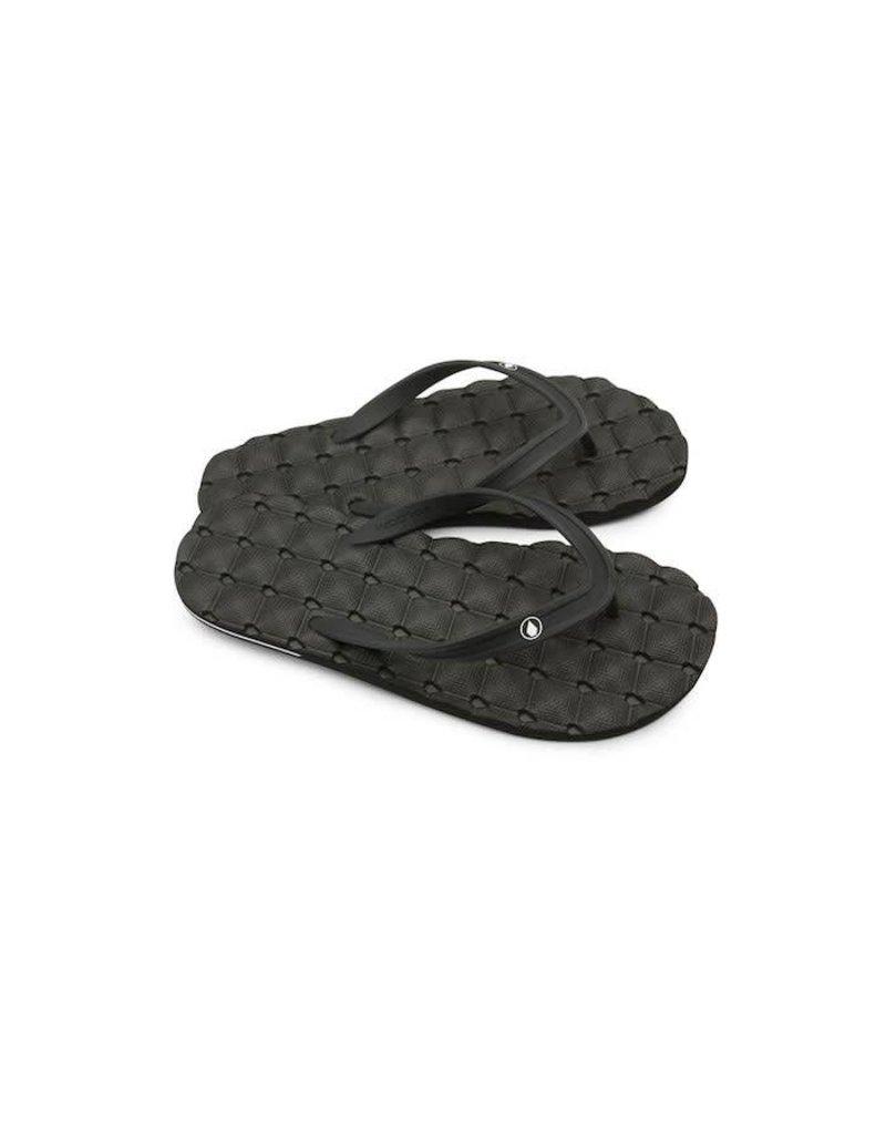 Volcom Volcom Recliner 2 Sandal