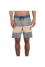 Volcom Volcom Balbro'a Stoney 18 Shorts