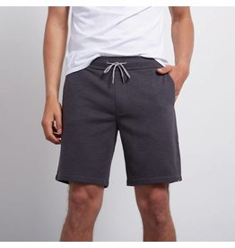 Volcom Volcom Litewarp Fleece Shorts