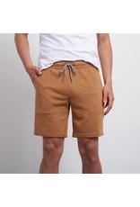Volcom Volcom Litewarp Fleece Shorts