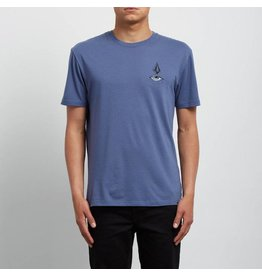 Volcom Volcom Burch Eye T-Shirt