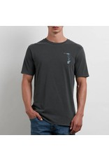Volcom Volcom Burch Bird T-Shirt