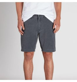 Volcom Volcom Frickin SNT Faded Shorts