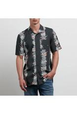 Volcom Volcom Palm Glitch Shirt