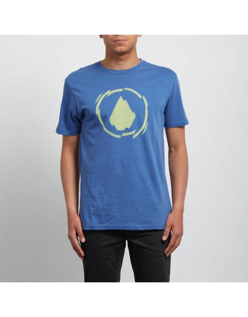 Volcom Volcom Shatter Basic T-Shirt