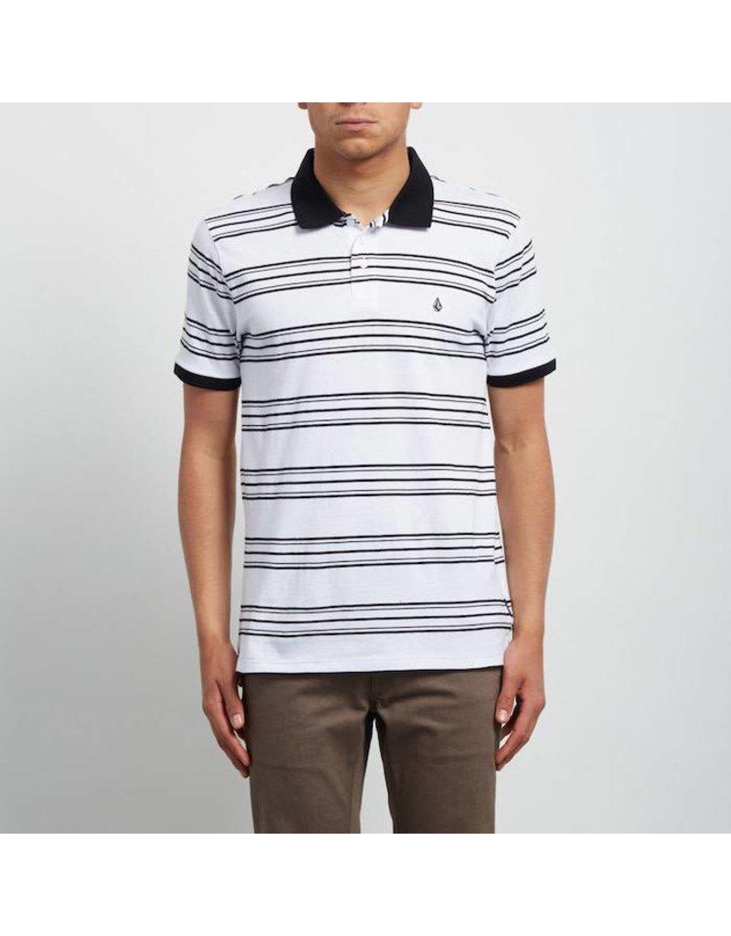 Volcom Volcom Wowzer Stripe T-Shirt