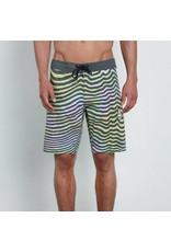 Volcom Volcom Mag Vibes Stoney 19 Shorts