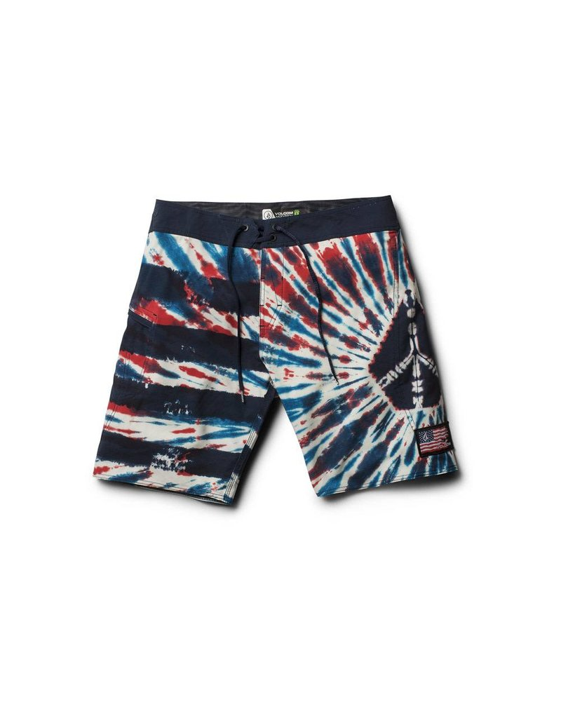 Volcom Volcom Peace Stone Mod 20 Shorts