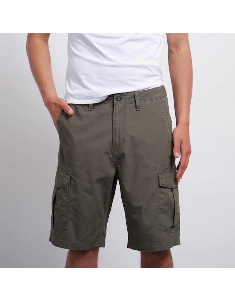 Volcom Volcom Miter II Cargo Shorts