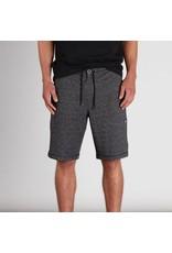 Volcom Volcom Chiller Shorts
