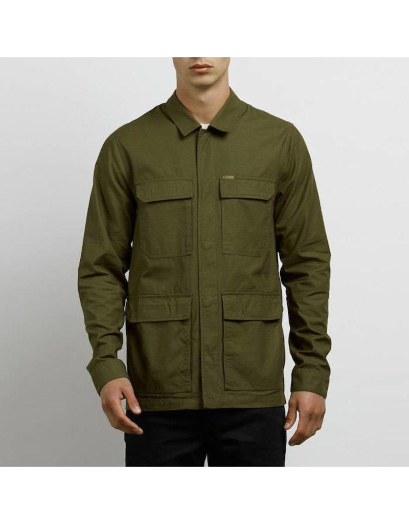Volcom Volcom Academy Jacket
