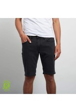 Volcom Volcom Vorta Denim Shorts