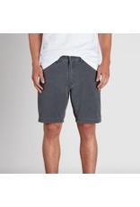 Volcom Volcom Frickin SNT Faded Shorts