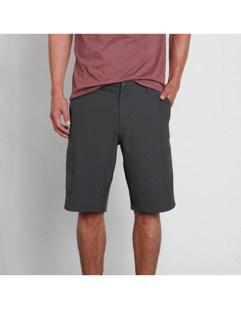 Volcom Volcom Surf N'Turf Dry Cargo 21 Shorts