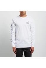Volcom Volcom Last Resort Ls T-Shirt