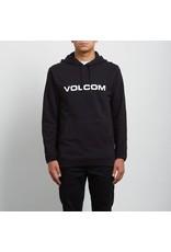 Volcom Volcom Imprint Hoody
