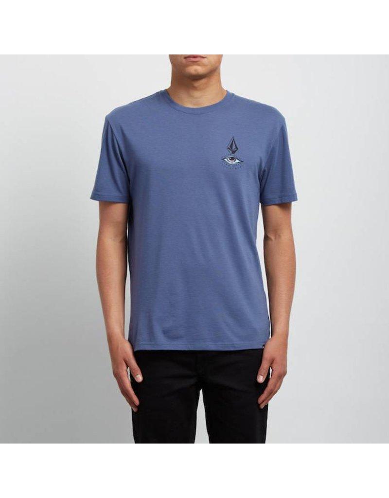 Volcom Volcom Burch Eye T-Shirt
