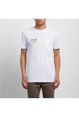 Volcom Volcom Hellacin T-Shirt