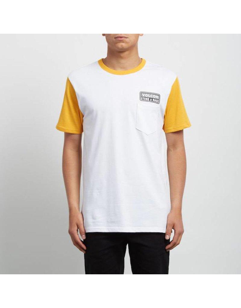 Volcom Volcom Angular T-Shirt