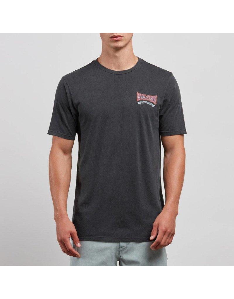 Volcom Volcom Speed Way T-Shirt