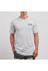 Volcom Volcom El Loro Loco T-Shirt