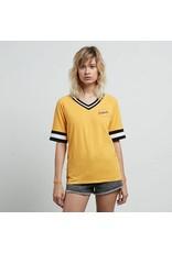 Volcom Volcom Outta Here T-Shirt
