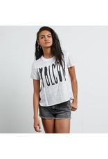 Volcom Volcom Mix A Lot T-Shirt