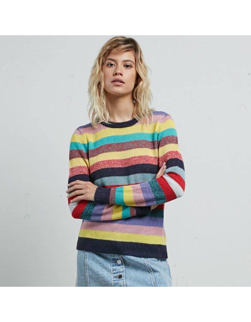 Volcom Volcom GMJ Core Sweater