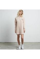 Volcom Volcom Pique Boo Dress